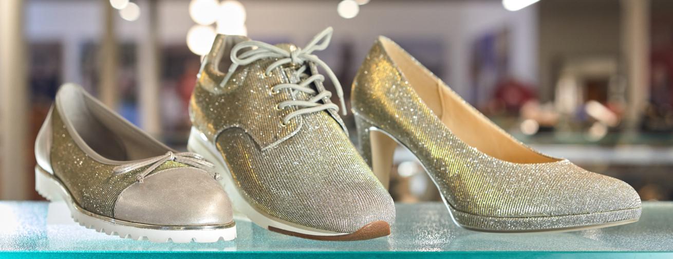 Home wessels schoenen for Ordnungssystem fa r schuhe