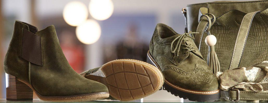 grote maat schoenen duitsland