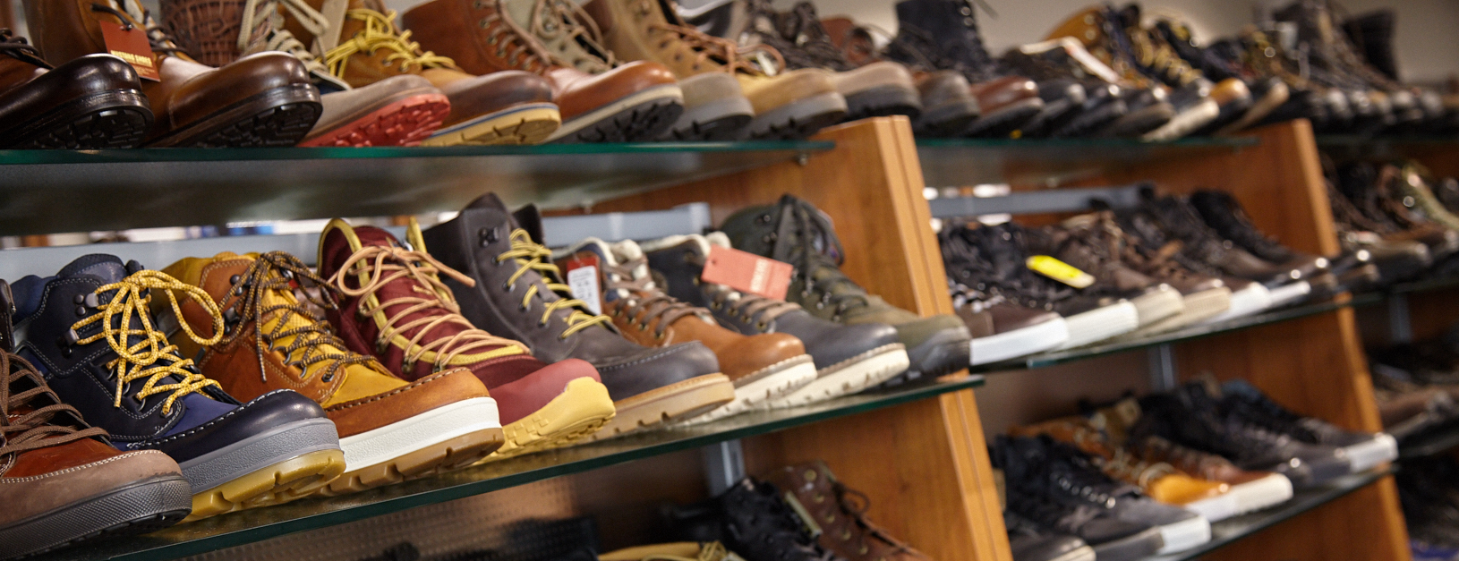 wessels-schuhe-2017-home-06